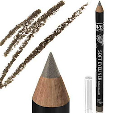 Lavera Eyeliner Göz Kalemi - Golden Brown - 04
