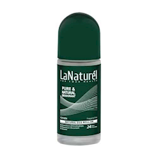 La Naturel Roll-on Sade  Deodorant Erkek 50 ml.