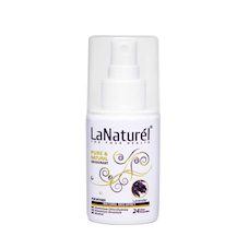 La Naturel Sprey Lavantalı  Deodorant  50 ml.