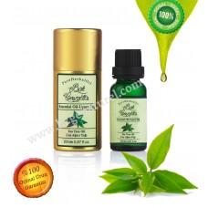 Bak Kozmetik Saf Tea Tree Çay Ağacı Yağı 20 ml.