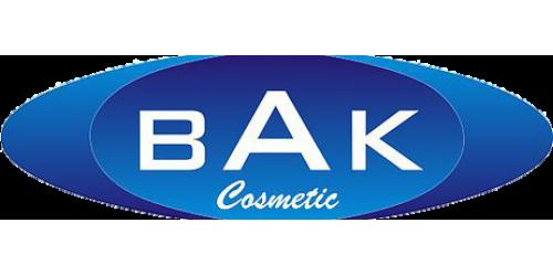BAK COSMETICS