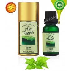 Bak Kozmetik Saf Gliserin Yağı 20 ml.