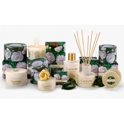 Organik Parfüm ve Kolonyolar