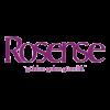 ROSENSE-GÜLBİRLİK