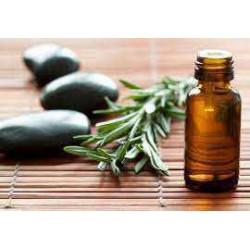 Bitkisel Aromatik Yağlar
