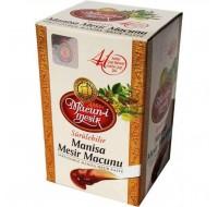 Manisa Mesir Macunu 400 gr