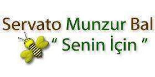 Servato Organik Tarım Hayv. Gıda Orm. Ürün İhr. San. Tic